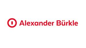 Alexander Bürkle