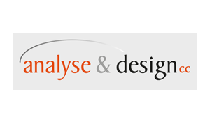 Analyse & Design