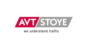 AVT Stoye