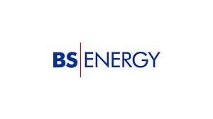 BS | Energy