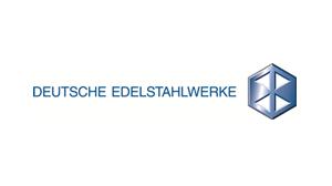Deutsche Edelstahlwerke