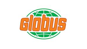 Globus-SB Warenhaus