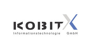 Kobit GmbH
