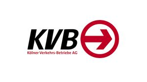 Kölner Verkehrs Betriebe