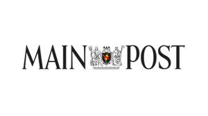 Main-Post