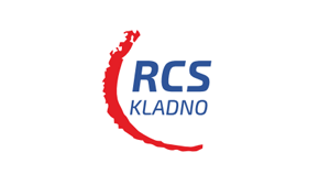 RCS Kladno