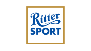 Alfred Ritter GmbH