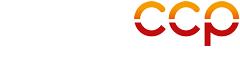 CCP software logo