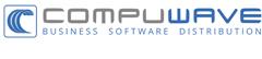 CompuWave software distributor