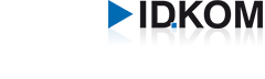 ID.kom logo